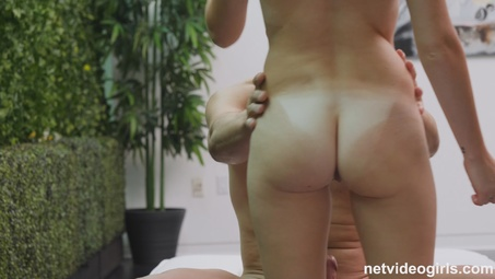Picture 17 - Anastasia on Net Video Girls