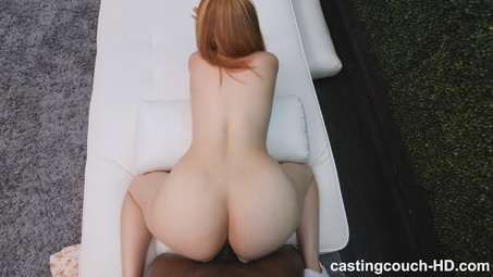 Picture 20 - Ari Returns for Casting Couch HD