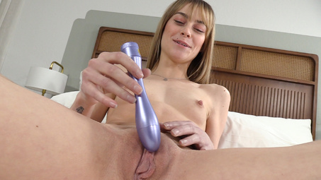 Picture 3 - Ivy on Exploited College Girls