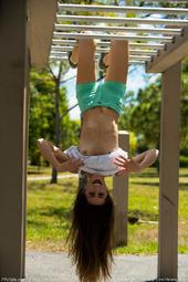 Picture 8 - Mackenzie for FTV Girls