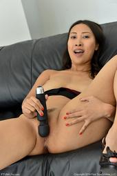 Picture 16 - Sharon on FTV MILFs