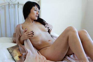 Picture 5 - Sophia Jade on FTV MILFs