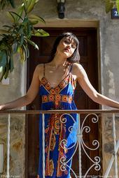 Picture 9 - Sophia Jade on FTV MILFs