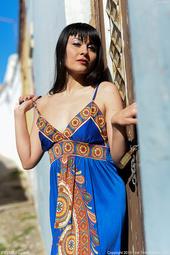 Picture 11 - Sophia Jade on FTV MILFs