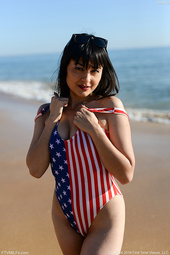 Picture 14 - Sophia Jade on FTV MILFs