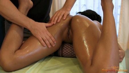 Picture 4 - Thai Pussy Massage Chantana