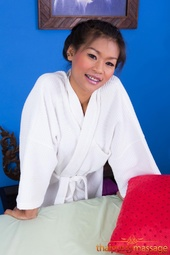 Picture 13 - Thai Pussy Massage Chantana
